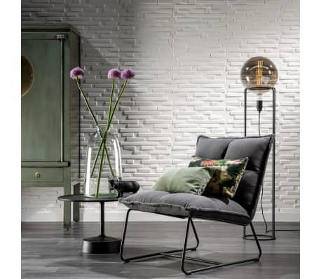 wallart 3d wandpaneele ventura 12 stk ga wa13 g nstig kaufen. Black Bedroom Furniture Sets. Home Design Ideas