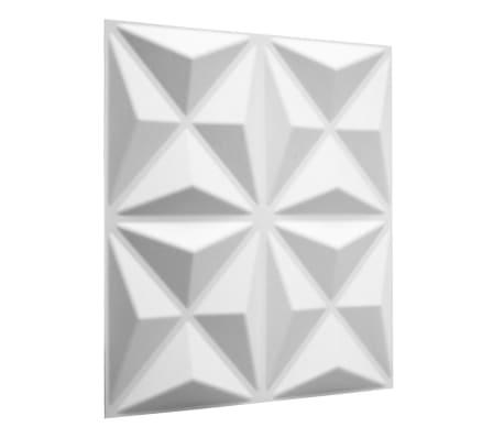 WallArt 3D wand panelen Cullinans 12-delig GA-WA17