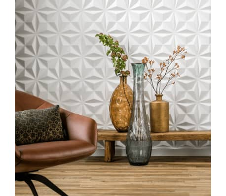 WallArt 3D Sienos plokštės Cullinans 12 vnt. GA-WA17[2/11]