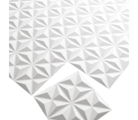 WallArt 3D Sienos plokštės Cullinans 12 vnt. GA-WA17[3/11]