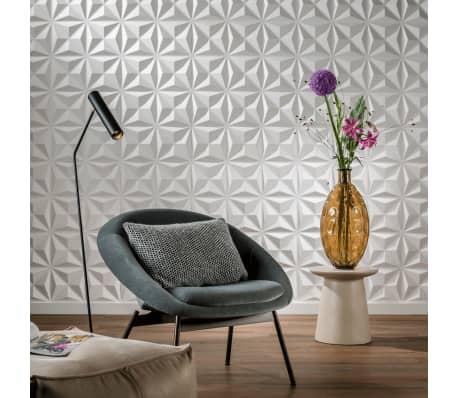 WallArt 3D Sienos plokštės Cullinans 12 vnt. GA-WA17[5/11]