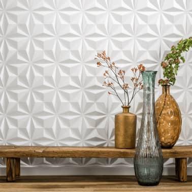 WallArt 3D Sienos plokštės Cullinans 12 vnt. GA-WA17[11/11]