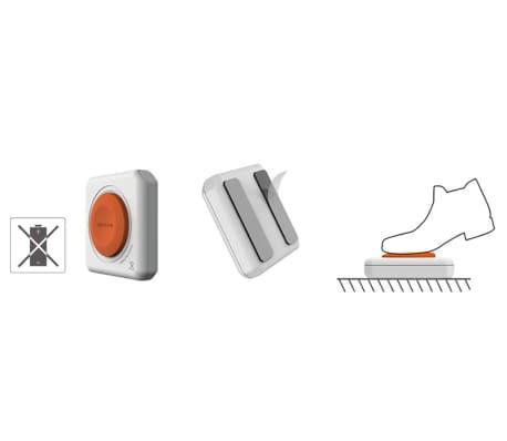 Télécommande supplémentaire pour multiprise PowerCube - Allocacoc[3/4]