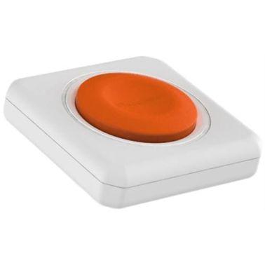 Télécommande supplémentaire pour multiprise PowerCube - Allocacoc[1/4]