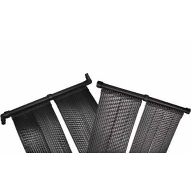 Solar Pool Heater Panel[1/5]