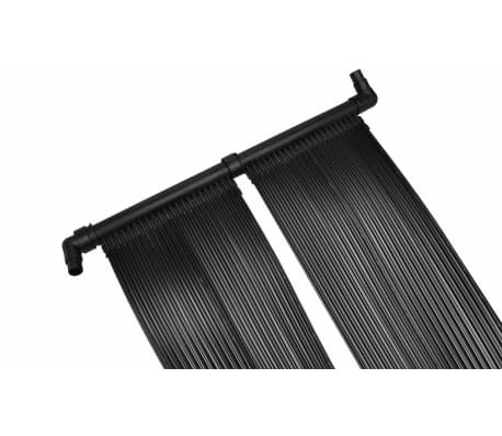 Solar Pool Heater Panel[2/5]