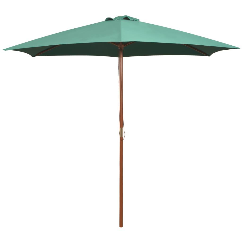 Vente parasol tritoo maison et jardin - Parasol chauffant castorama ...