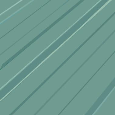 vidaXL Strešni paneli 12 kosov pocinkano jeklo zeleni[3/4]