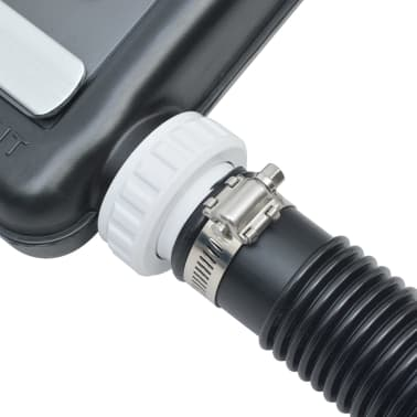 Acheter vidaxl chauffage solaire pour piscine pe pas cher for Chauffage piscine solde