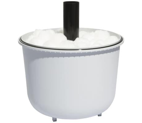 Bestway Flowclear Filterbälle für Sandfilterpumpen 500 g 58475[7/7]