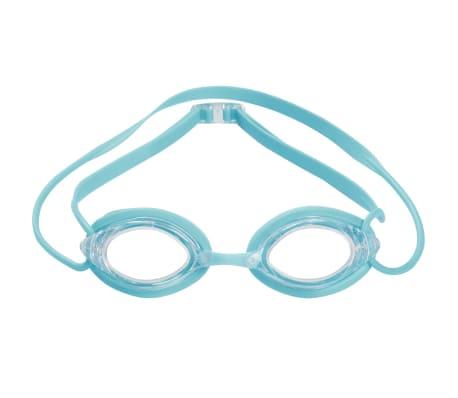 Bestway Detský bazén s motívom podmorského sveta, 54177[7/9]