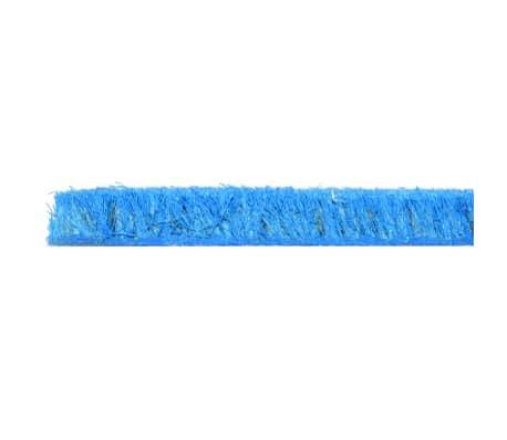 acheter vidaxl tapis d 39 entr e fibre de coco 15 mm 40 x 60 cm chats pas cher. Black Bedroom Furniture Sets. Home Design Ideas