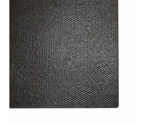 vidaXL Deurmat kokosvezel 15 mm 40 x 60 cm home[3/3]