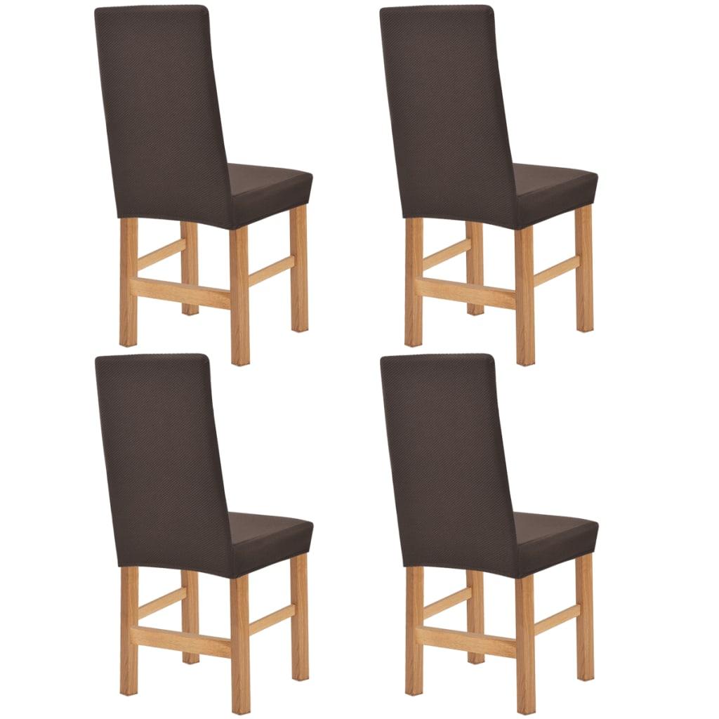 Venivad toolikatted 4 tk pru..