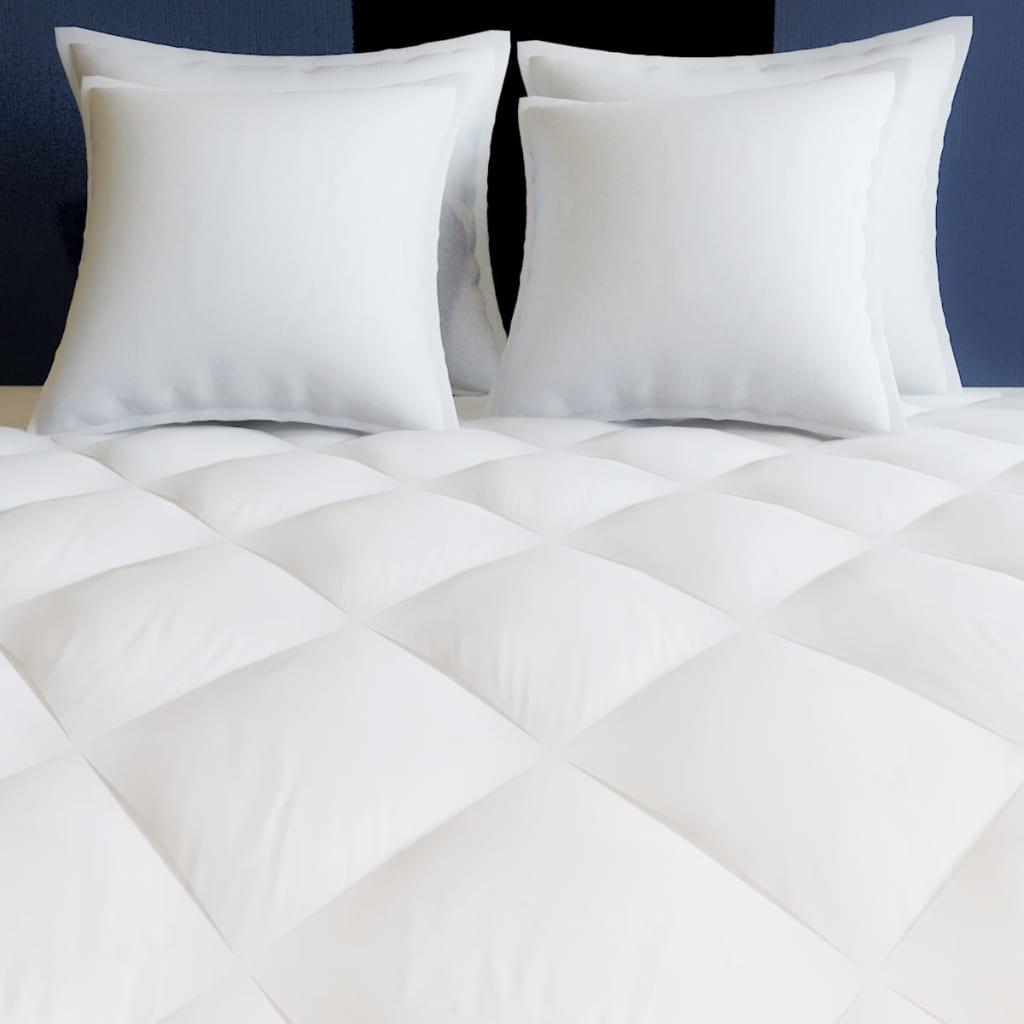 999131989 4 Jahreszeiten Bettdecke 2 Stück 155 x 220 cm