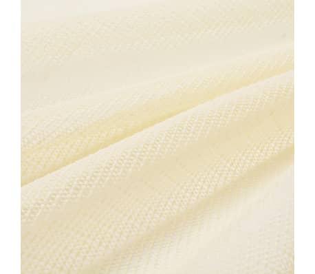 vidaXL Neslystantis kilimo patiesalas, 100x1000cm[3/4]