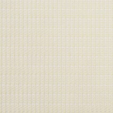 vidaXL Neslystantis kilimo patiesalas, 100x1000cm[4/4]