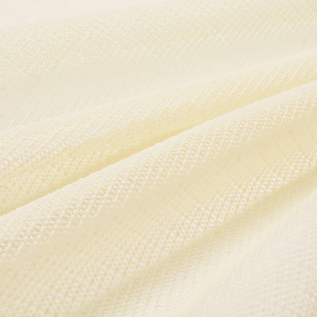 vidaXL Protiskluzová podložka pod koberec, 200x1000 cm