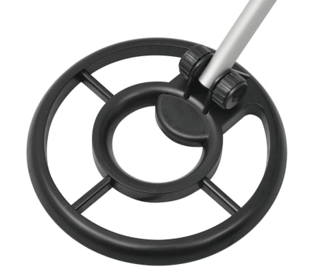 vidaXL Detektor kovin 160 cm[5/6]