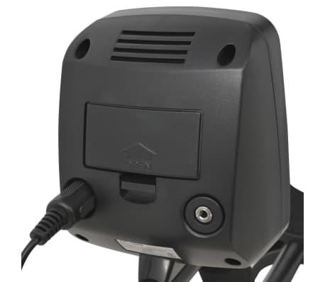 vidaXL Détecteur de métaux avec voyant LED 300 cm[5/6]