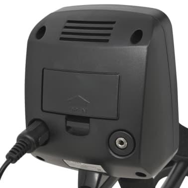vidaXL Metalldetektor mit LED-Anzeige 300 cm[5/6]