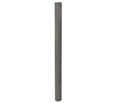 vidaXL Gaas 150x1000 cm roestvrij staal 202[1/4]