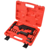 vidaXL Eight Piece Engine Timing Tool Set BMW Mini N13 N18