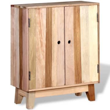 vidaXL Komoda iš perdirbtos medienos[1/9]