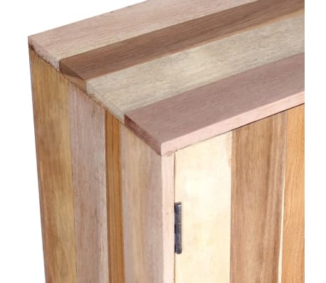 vidaXL Komoda iš perdirbtos medienos[7/9]