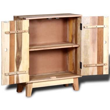 vidaXL Komoda iš perdirbtos medienos[6/9]