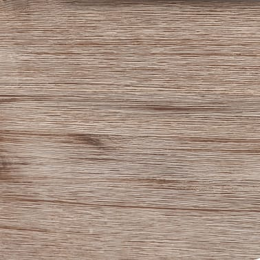 "vidaXL TV Cabinet Solid Brushed Acacia Wood 55""x15""x15.7""[8/9]"