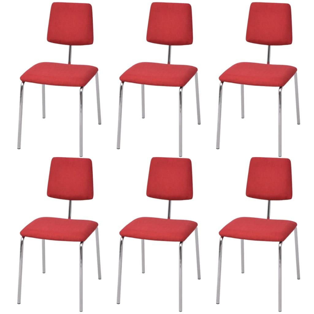 Tavolo consolle archimede 6 sedie prezzi migliori offerte for Feltrini antirumore per sedie