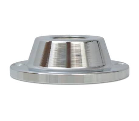 vidaXL Système d'antenne RF avec étiquettes et détacheurs 8,2MHz Blanc[15/16]