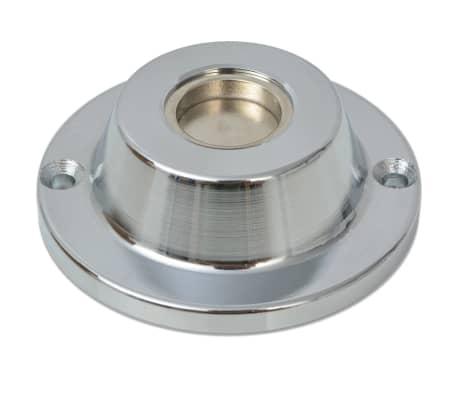 vidaXL RF-antennesystem med alarmbrikker og alarmbrikfjernere 8,2 MHz sort[14/16]