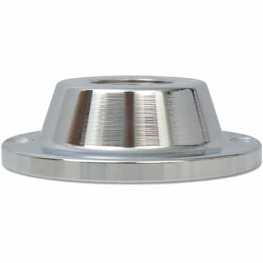 vidaXL RF-antennesystem med alarmbrikker og alarmbrikfjernere 8,2 MHz sort[15/16]
