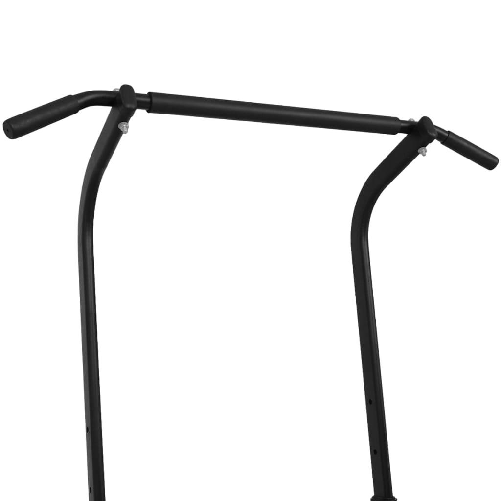 Jõusaalipink 182-235 cm
