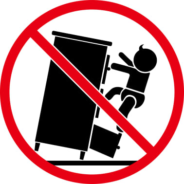 vidaXL Svetainės baldų komplektas, 5d., masyvi ąžuolo mediena[20/33]