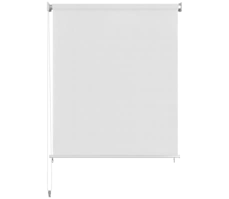 35e19b6ea52 vidaXL väliruloo 120 x 230 cm, valge | vidaXL.ee