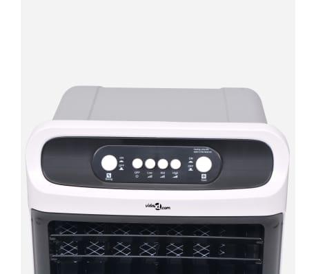 vidaxl mobiles klimager t 80 w 12 l 496 m h g nstig kaufen. Black Bedroom Furniture Sets. Home Design Ideas