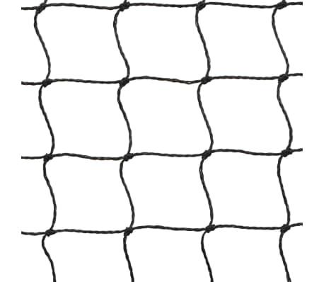vidaXL Komplet mreže za badminton s perjanicami 300x155 cm[7/11]