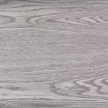 vidaXL PVC Grindų plokštės, 5,26m², 2 mm, tamsiai pilka[5/8]