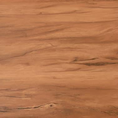 vidaXL PVC grindų plokštės, prilipd., 5,02m², 2 mm, natūr. guobos sp.[5/8]