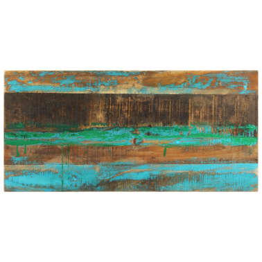 vidaXL Batų lentyna iš perdirbtos medienos[7/16]