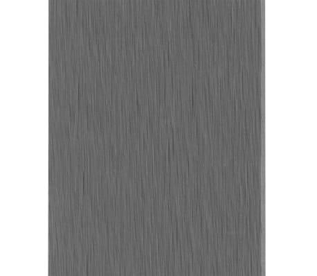 vidaXL WPC lesena ograja 200x60 cm siva[4/4]
