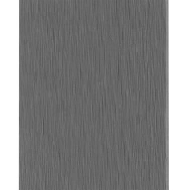 vidaXL Surenkama tvora, WPC, 200x100cm, pilka[4/4]