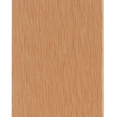 vidaXL Statinių tvora, 200x80cm, WPC[4/4]