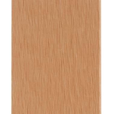 vidaXL Statinių tvora, 200x120cm, WPC[4/4]