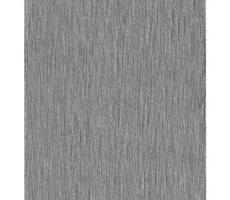 vidaXL Statinių tvora su stulpais, 3vnt., 600x60cm, WPC[4/4]