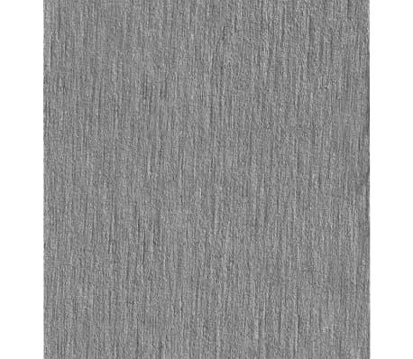vidaXL Płot sztachetowy ze słupkami, 3 szt., WPC, 600x80 cm[4/4]