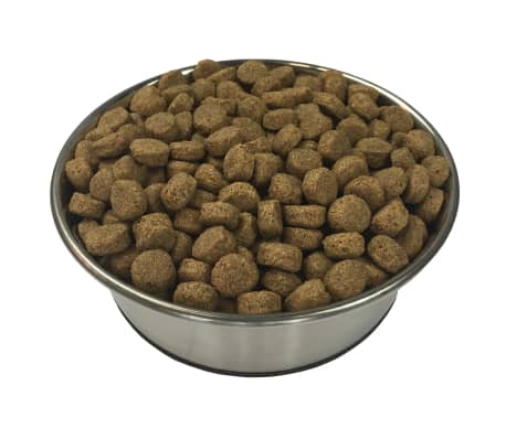vidaXL Premium-Trockenhundefutter Adult Essence Beef 15 kg[2/9]